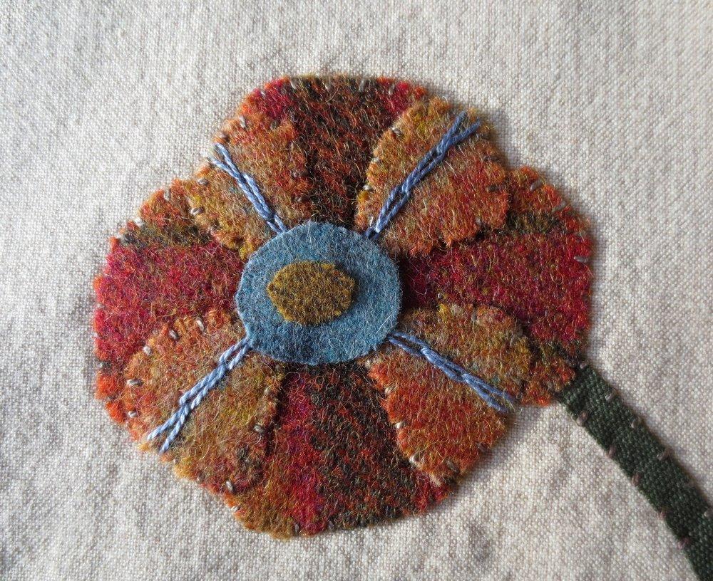 Flower D center embellishment.jpg