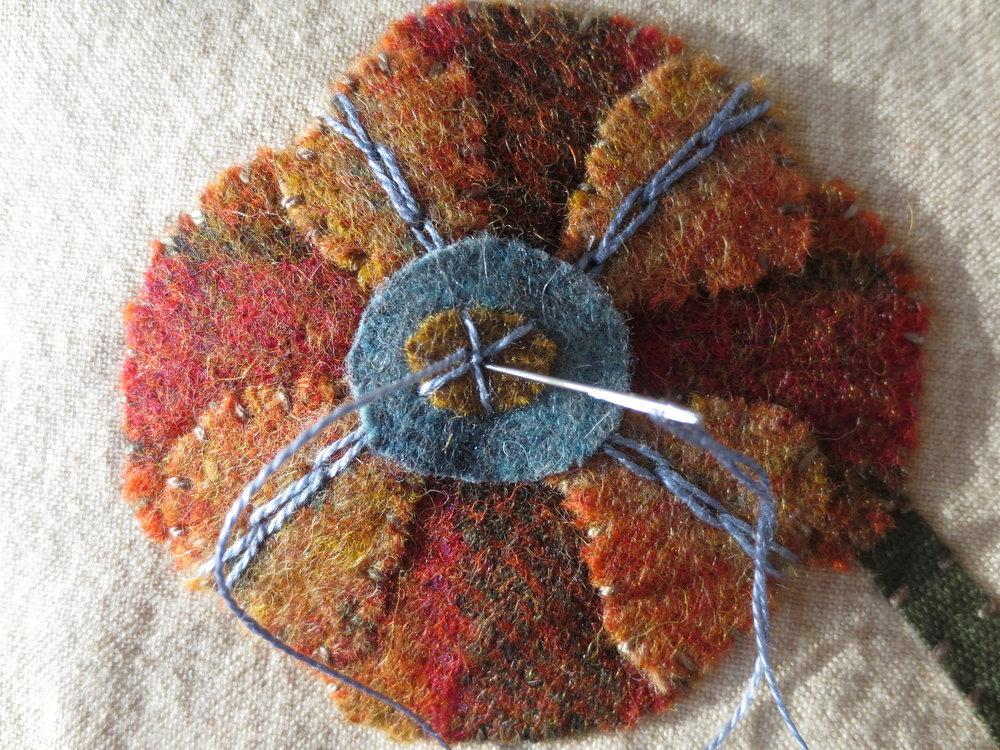 Flower D center embellishment1.jpg