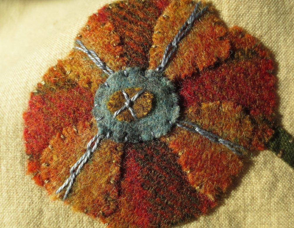 Flower D center embellishment5.jpg