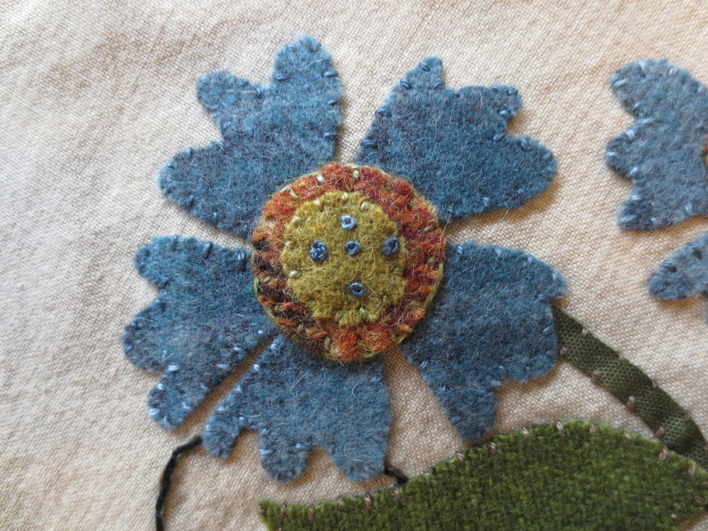 Flowers A-C french knots.jpg