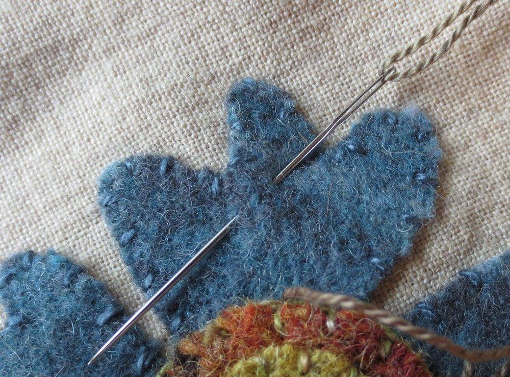 Fan stitch1.jpg