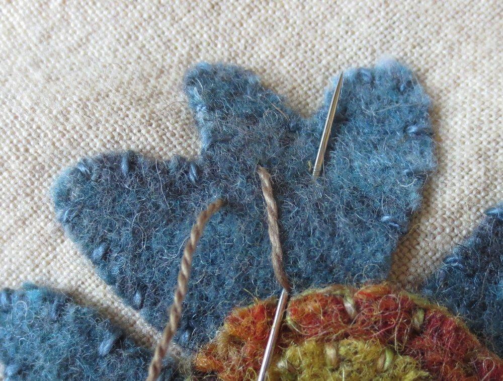 Fan stitch2.jpg