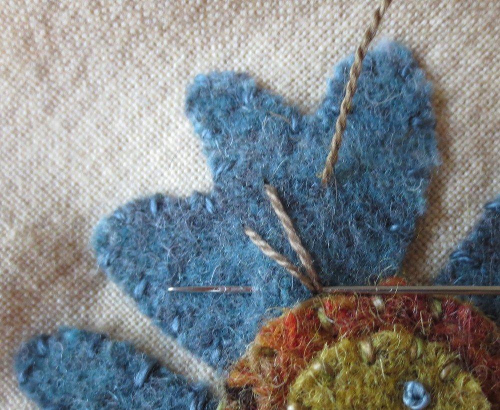 Fan stitch3.jpg