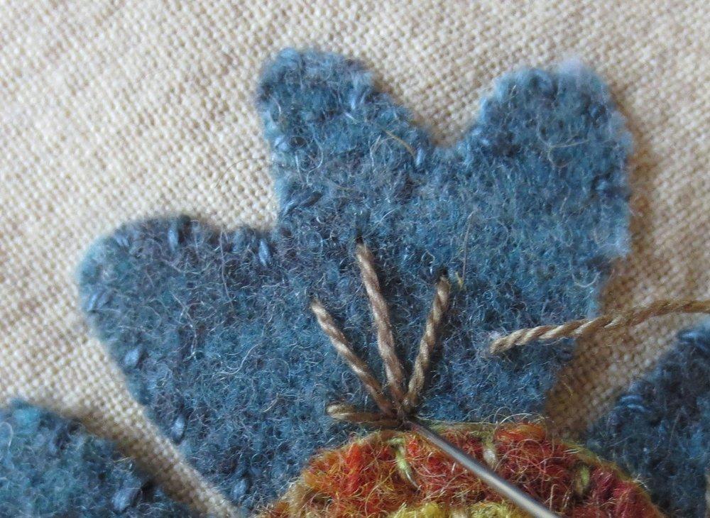 Fan stitch4.jpg