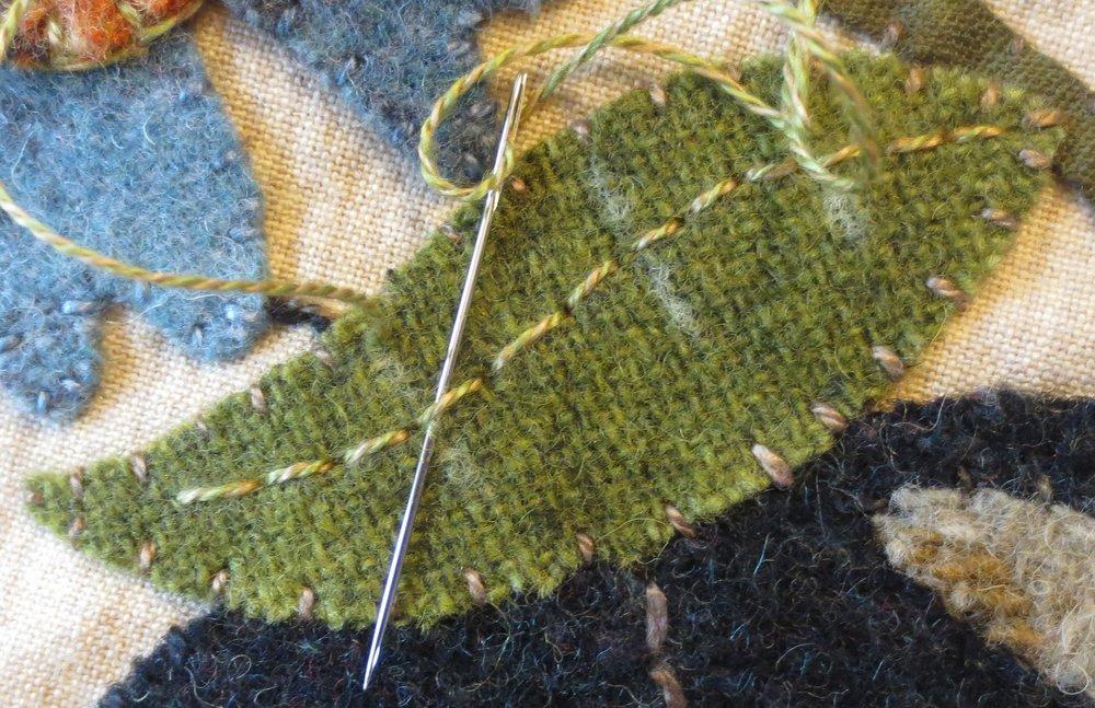 leaves 1-4 side veins1.jpg