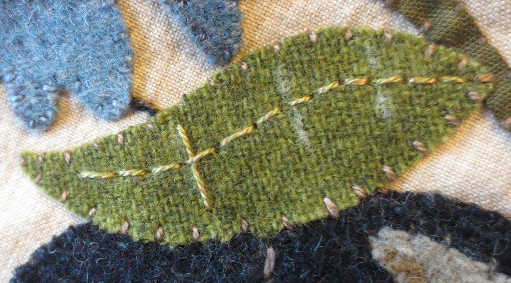 leaves 1-4 side veins2.jpg