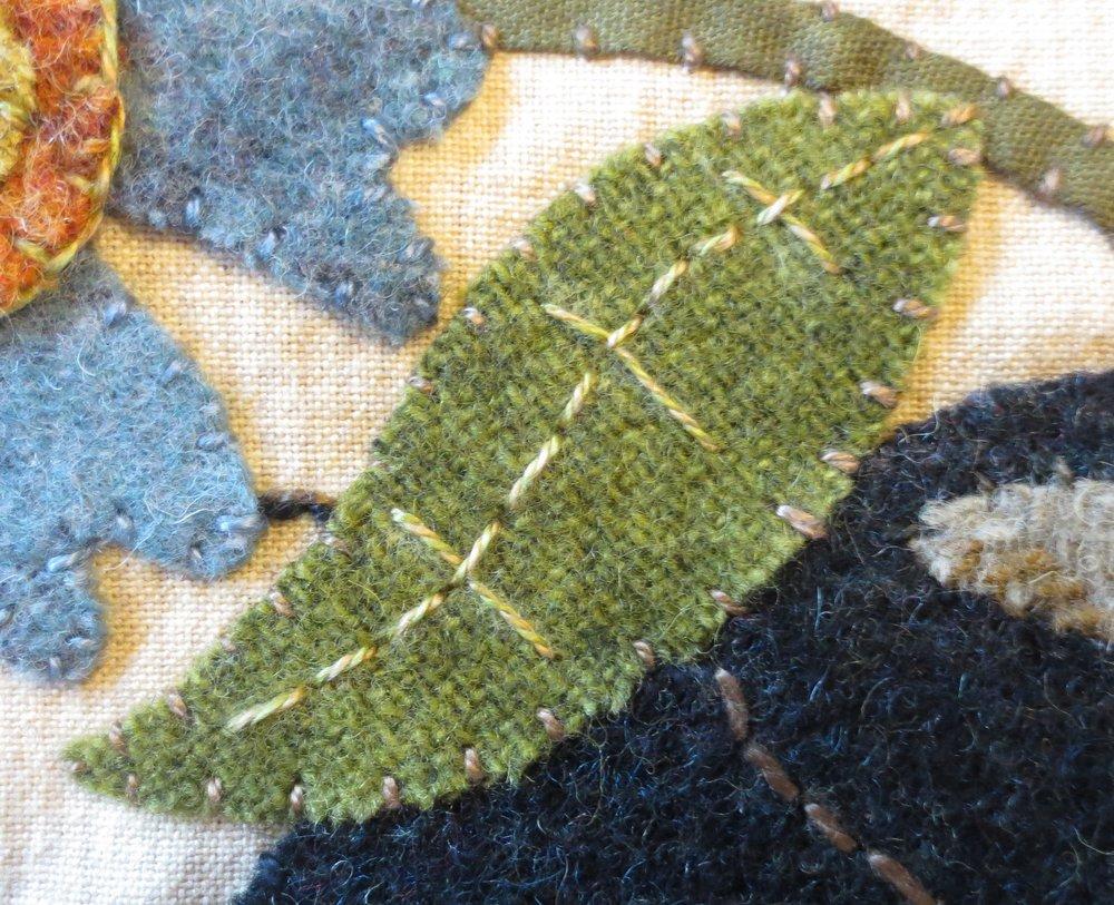 leaves 1-4 veins.jpg