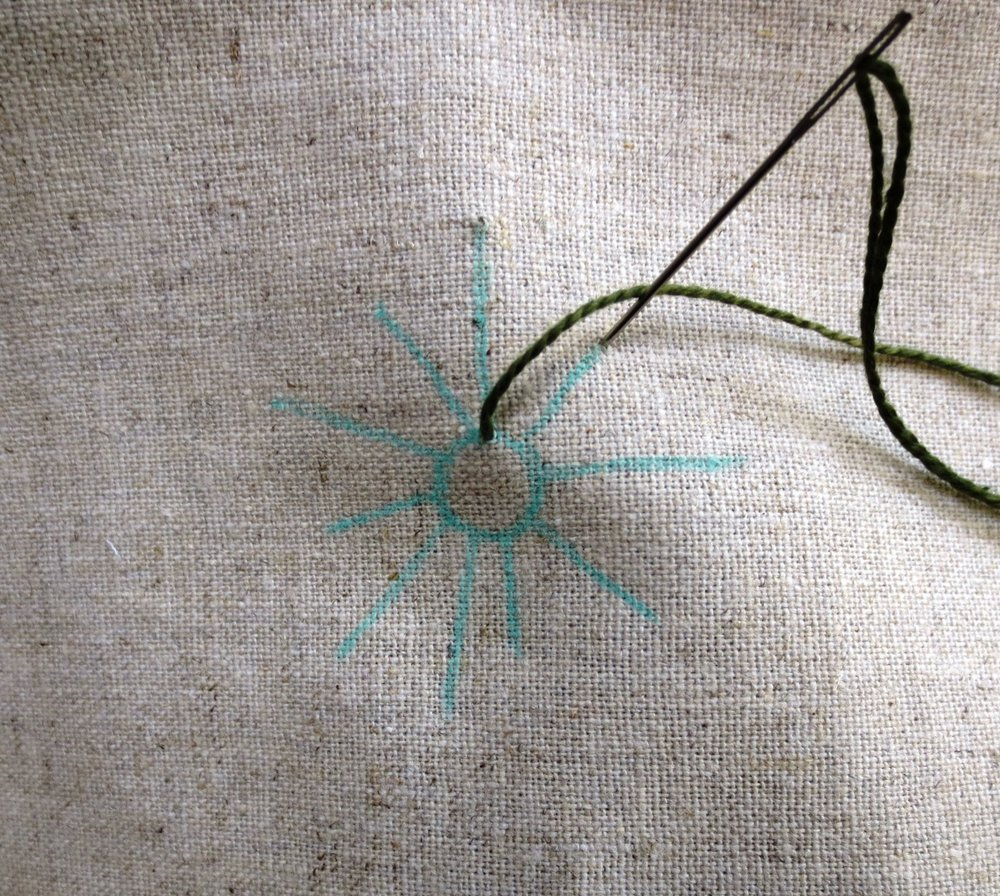 buttonhole flower stitch 2.JPG