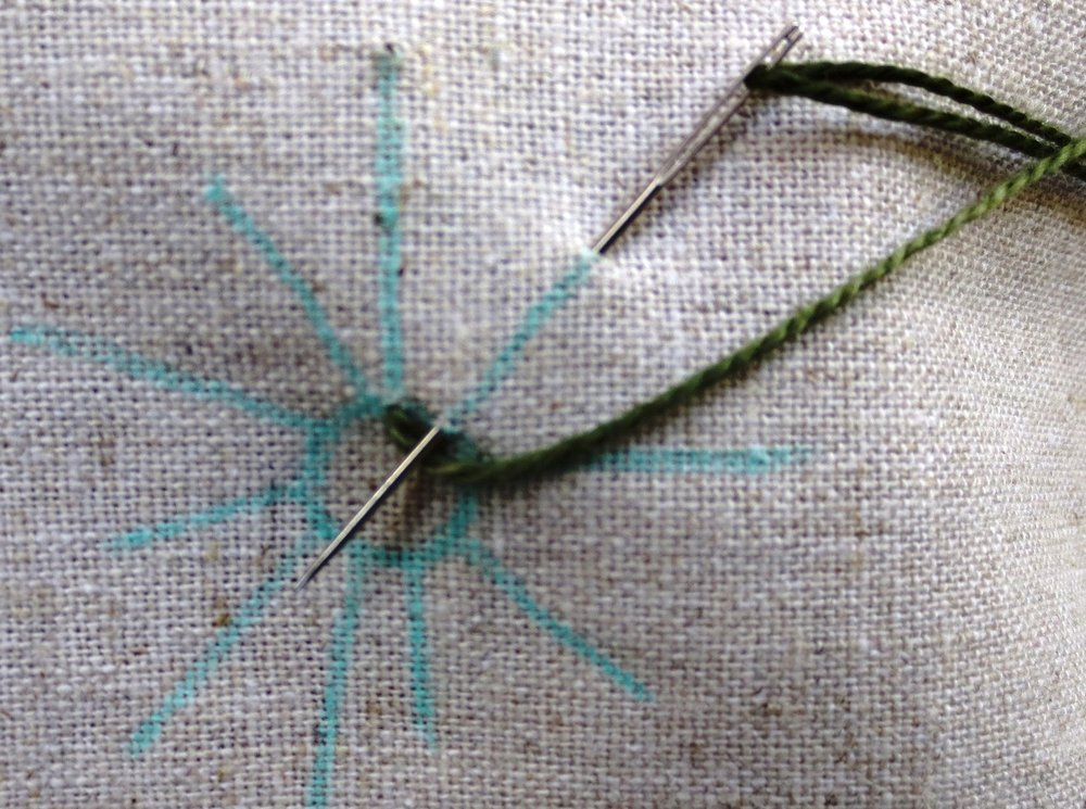 buttonhole flower stitch 3.JPG