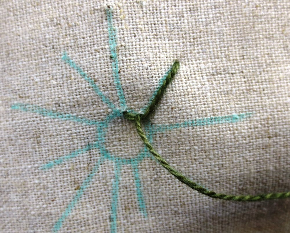 buttonhole flower stitch 4.JPG