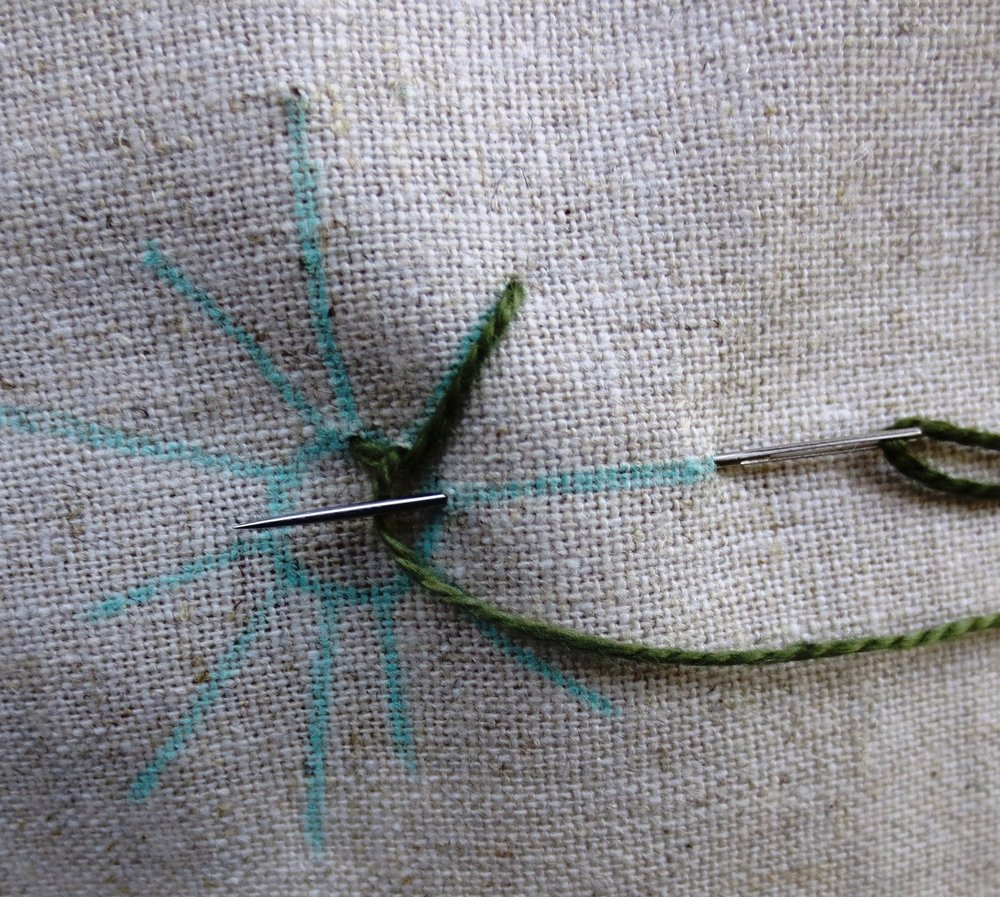 buttonhole flower stitch 5.JPG