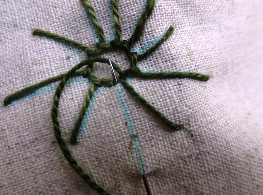 buttonhole flower stich #7.JPG