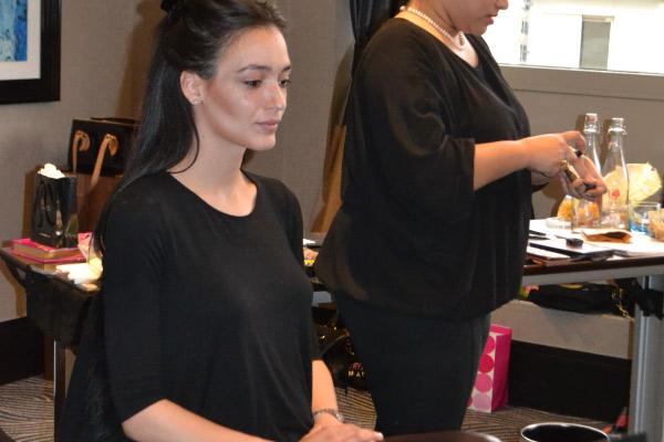 Academy-makeup-gallery-01.jpg