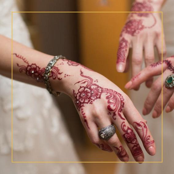 Bridal-Makeup-sq-image.jpg