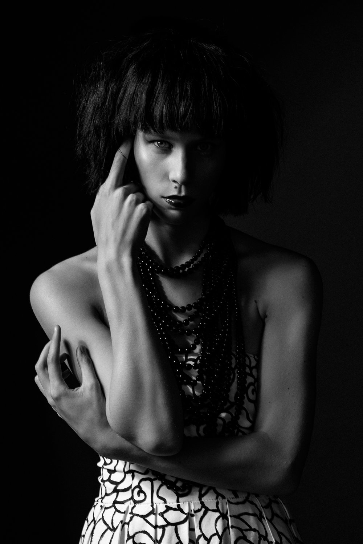 Laurien_Portrait_B&W.jpg