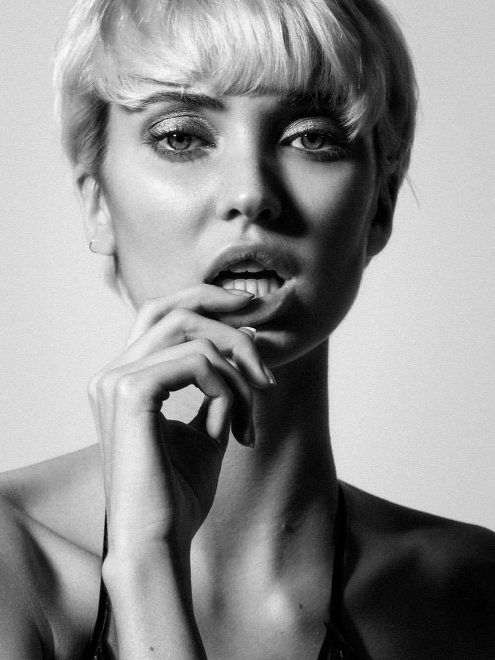 Vicky_Beauty.jpg
