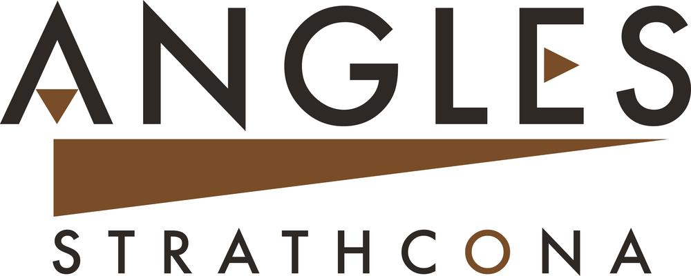 Angles Strathcona Master Logo_plain.jpg