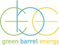 Green Barrel Energy
