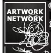 LOGO-ArtworkNetwork.png