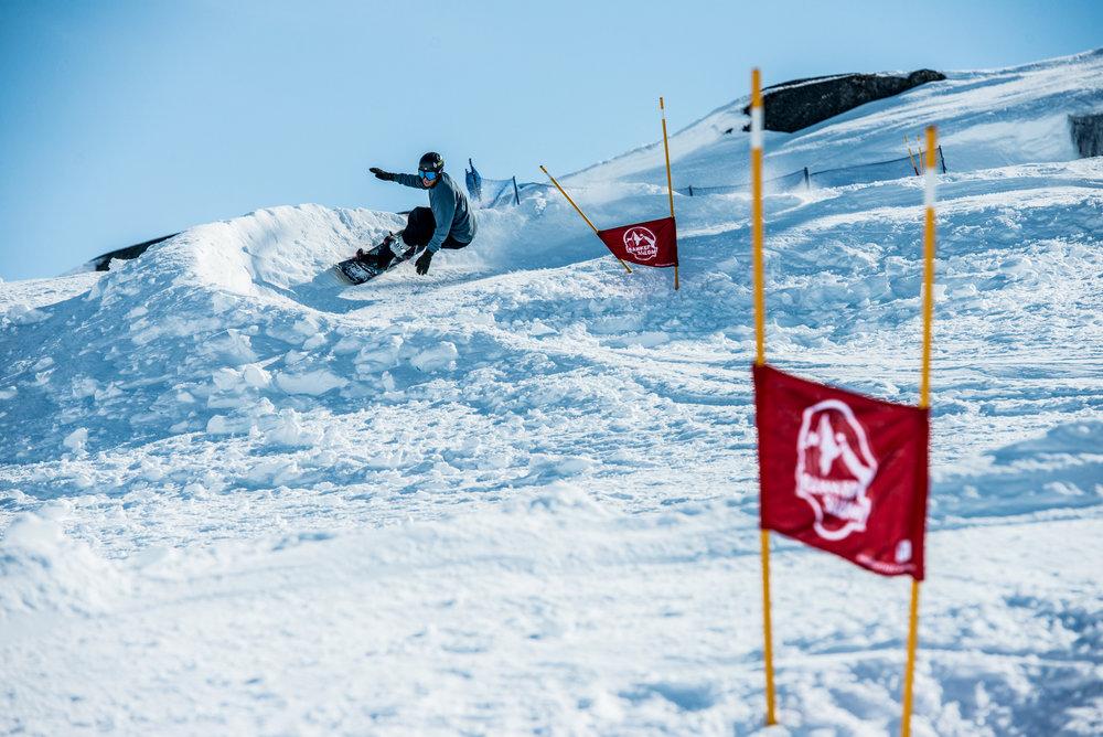 Riksgransen_Banked_Slalom_19.jpg