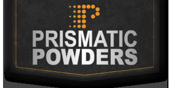 prismatic-powders-logo.png