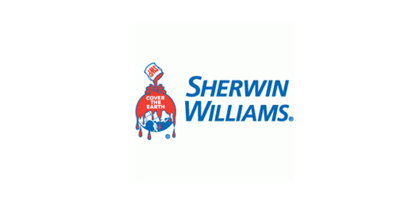 Logo-Sherwin.png