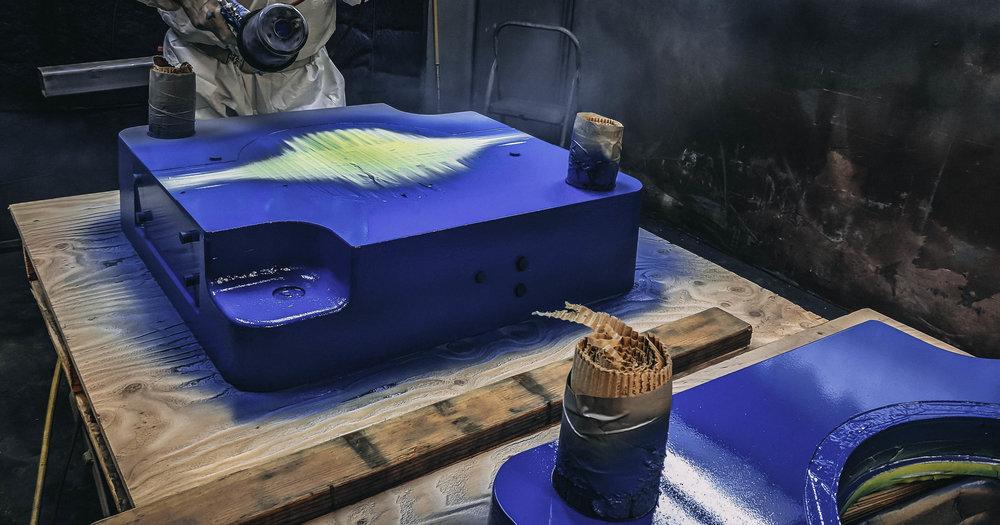 Blue-tritool-paint.jpg