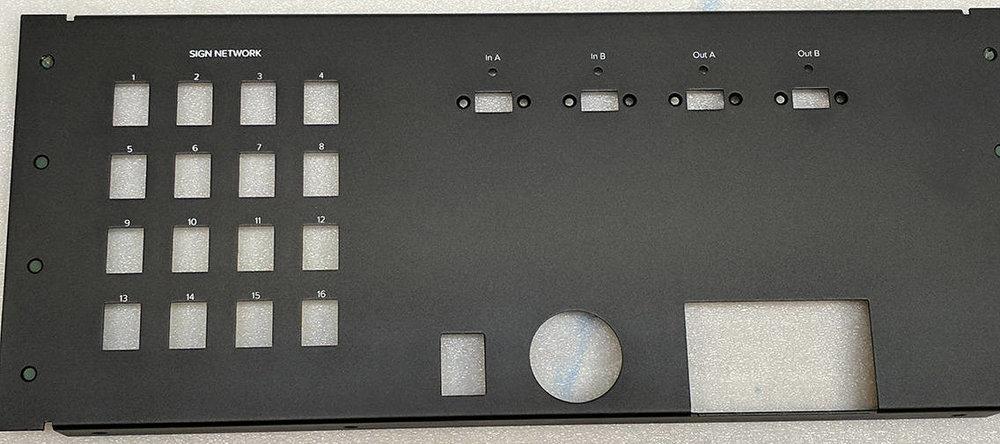 d3-panel-smaller.jpg