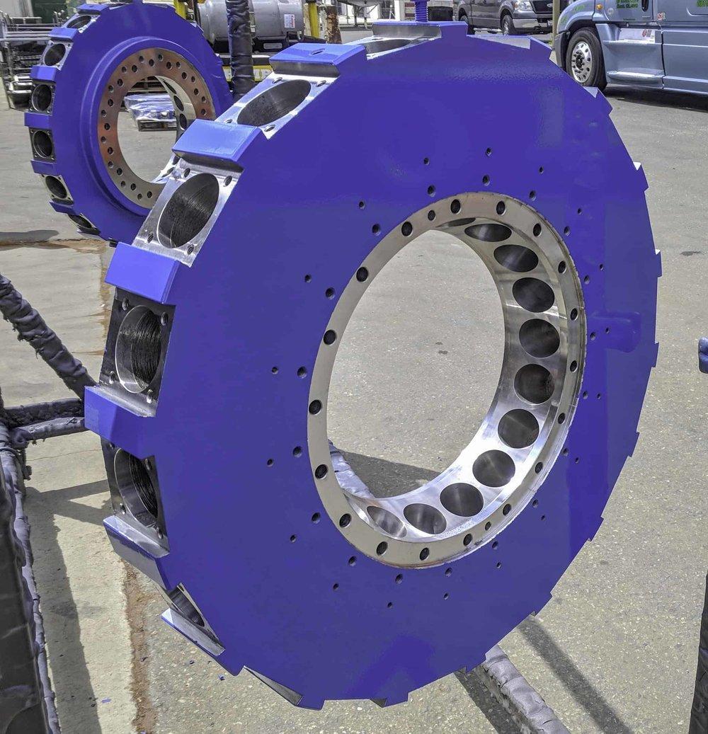 blue-gears-2.jpg