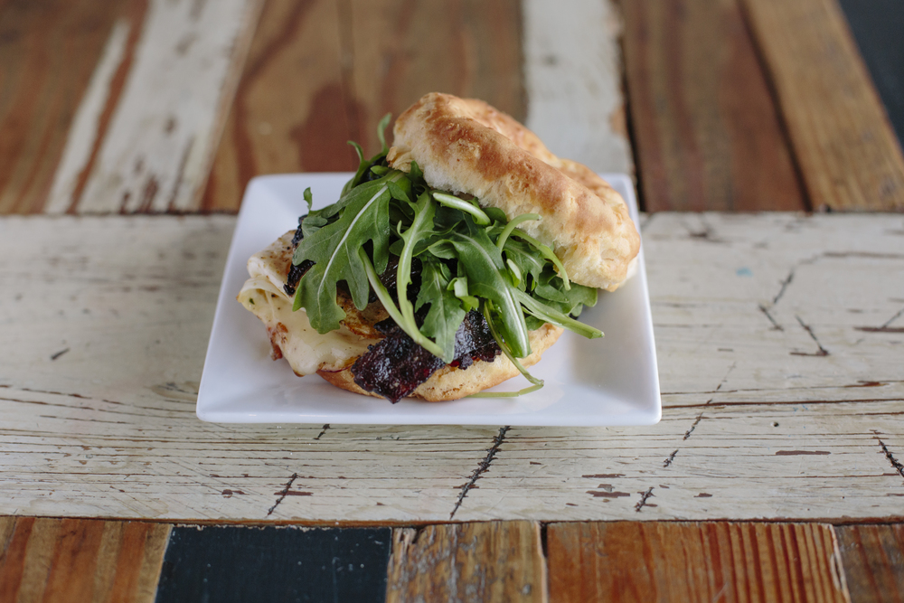 BaconBalsamicBiscut-grassroots-coffee-roaster-thomasville-valdosta-georgia-shop.jpg