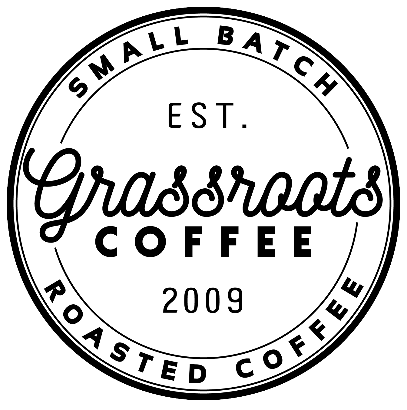 Grassroots Gift Card Grassroots Coffee Company