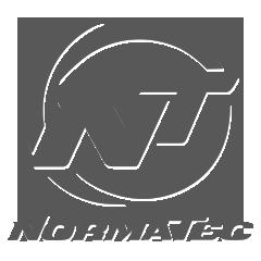NormaTec_Logo