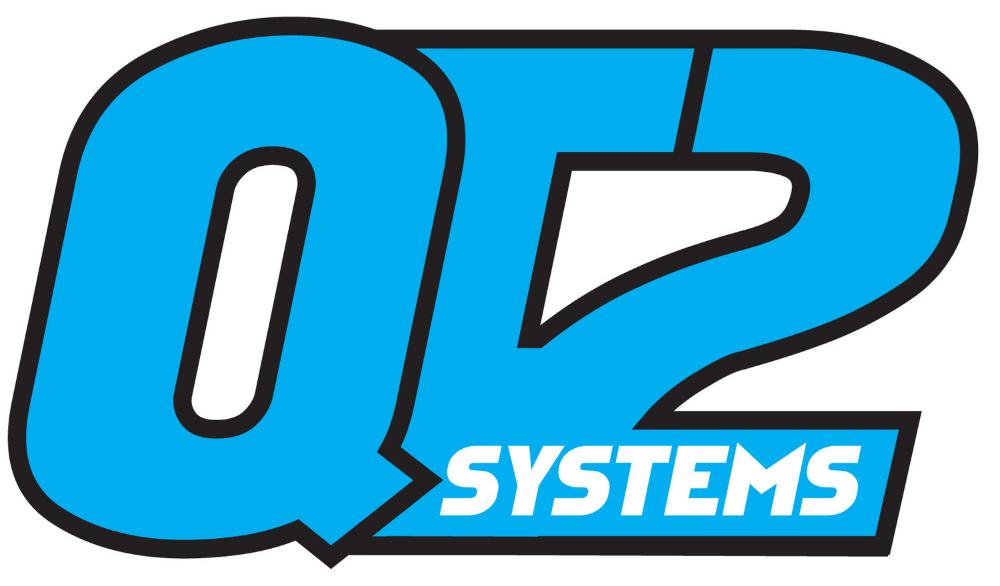 QT2_Logo