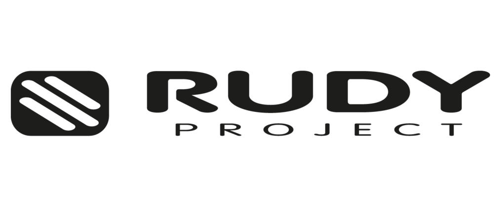 Rudy_Logo