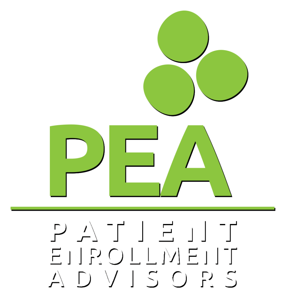Patient Enrollment Advisors