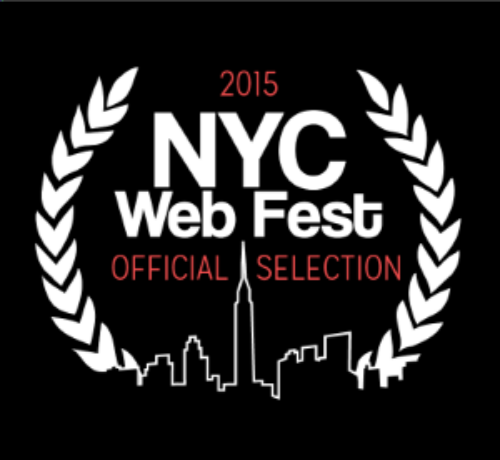 2015_logo-03.png