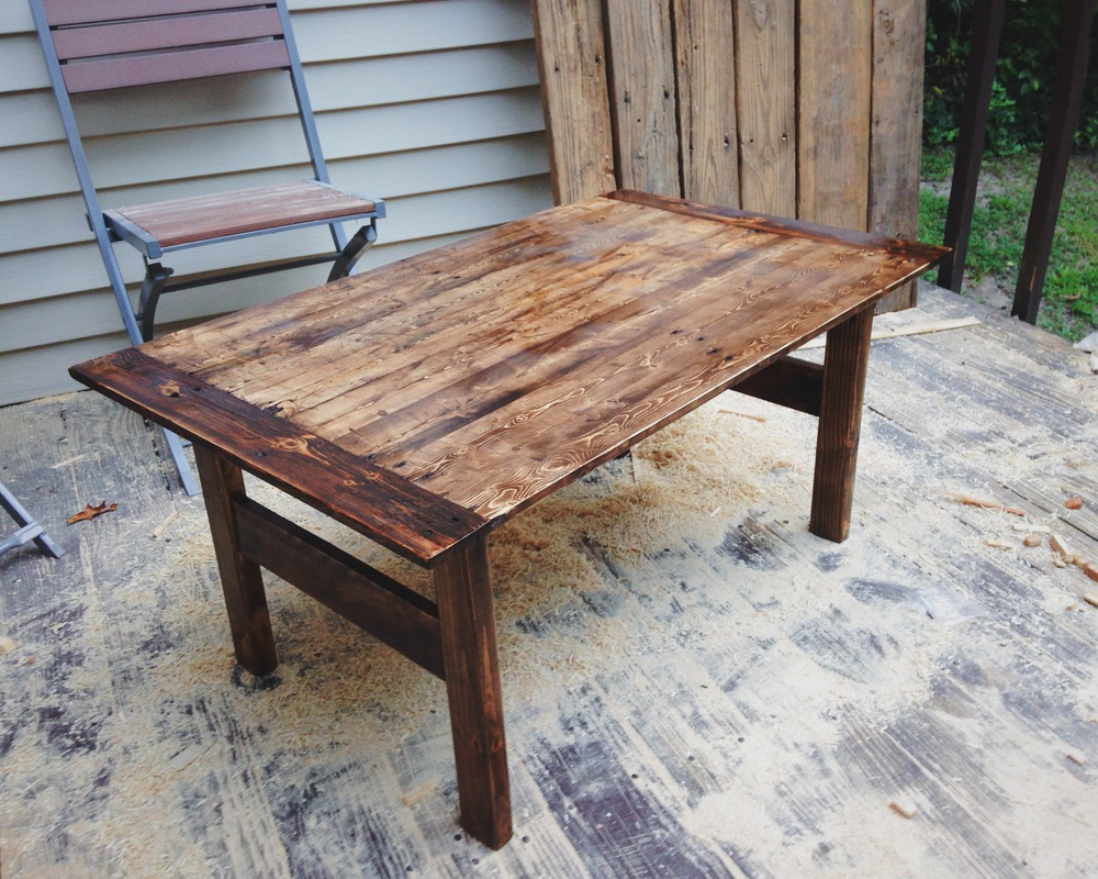 Coffee Tables Out Of Pallets About Sheffield Woodshop
