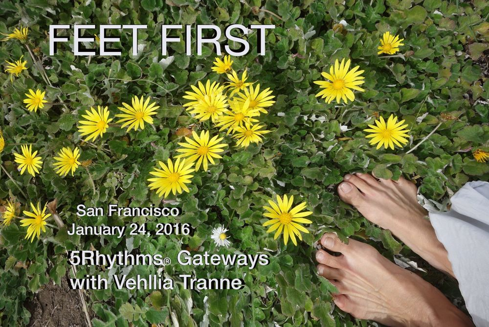 feet first.jpg