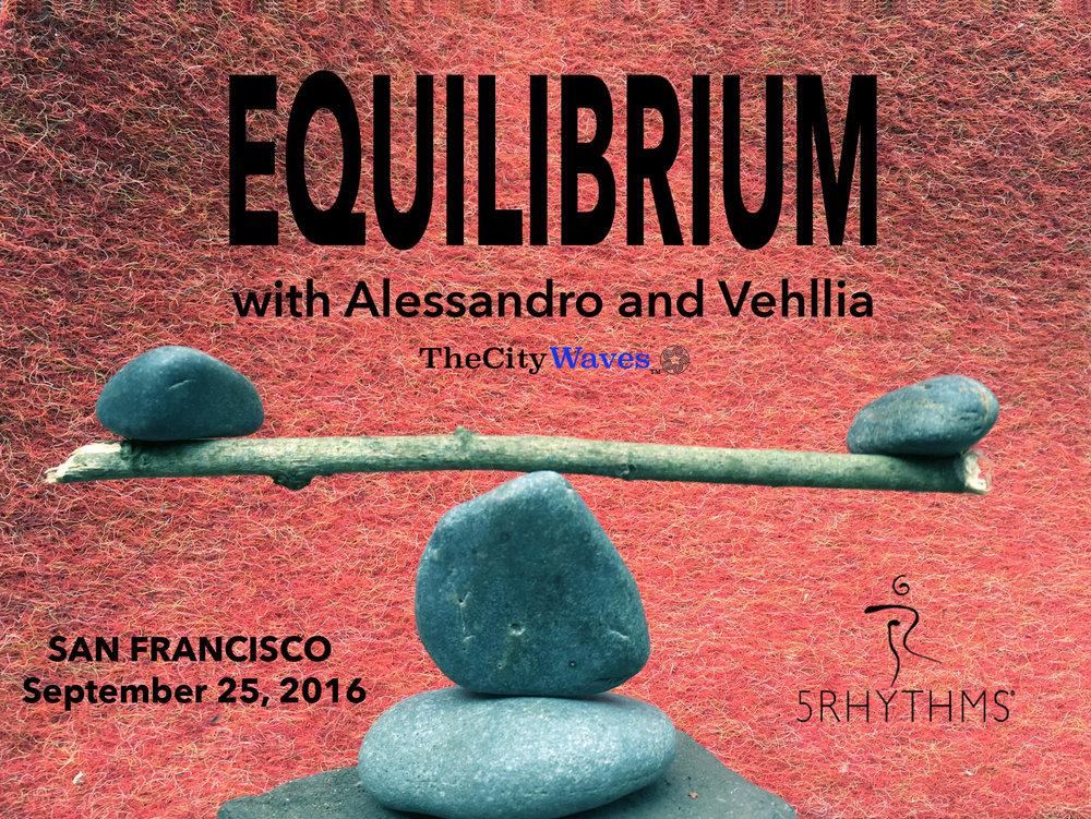 equilibrium.jpg