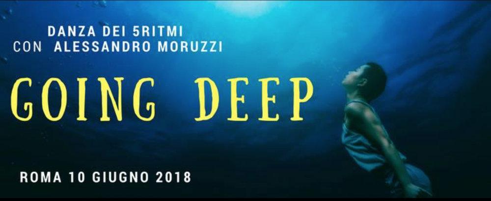 Going Deep Rome 2018.jpg