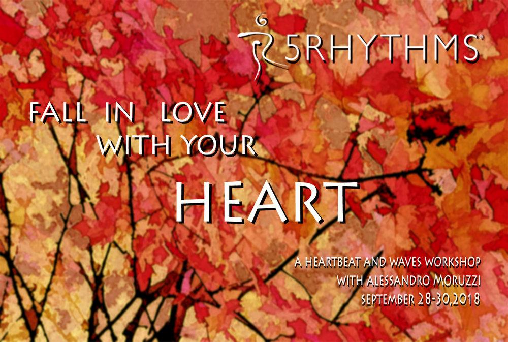 FILWYH Heartbeat 2018 postcard.jpg