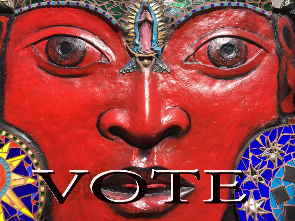 Vote Blog.jpg