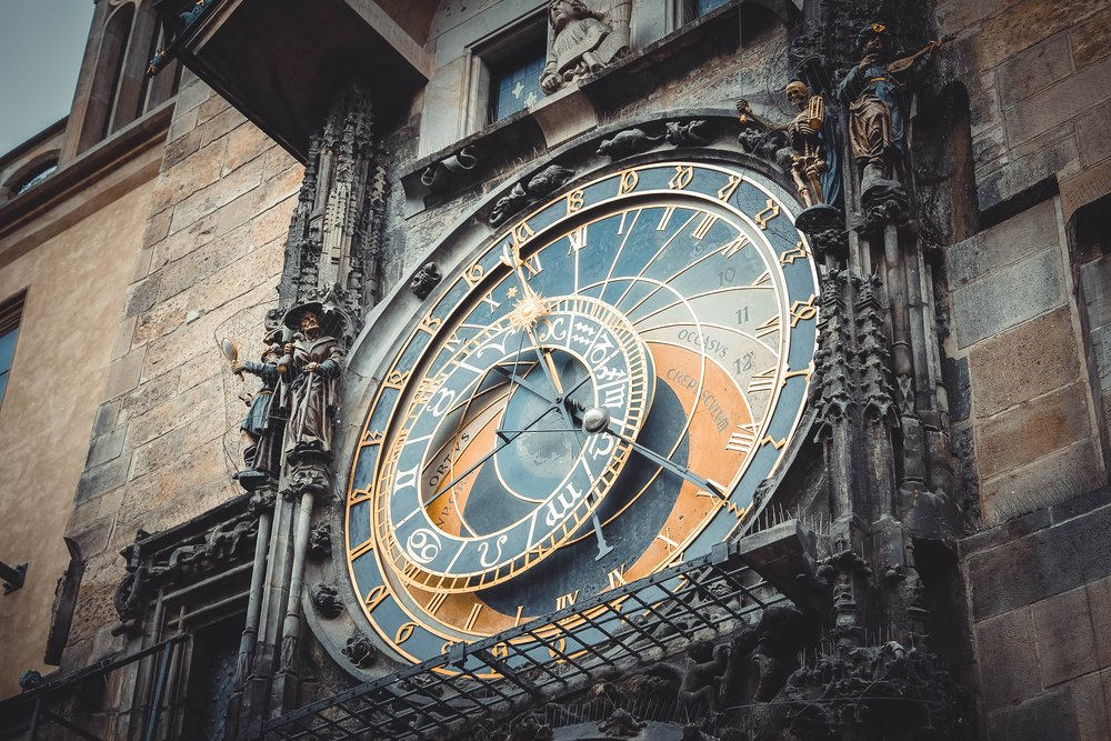 clock-ancient-antique-architecture-.jpg