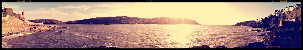 HarbourPanarama