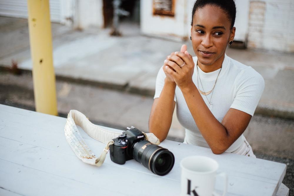 AtlantaWeddingPhotographer-Kelley-3.jpg