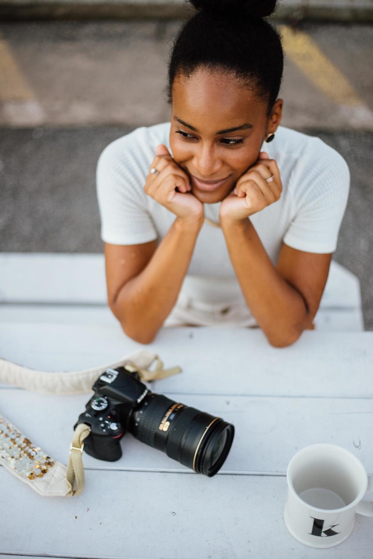 AtlantaWeddingPhotographer-Kelley-2.jpg
