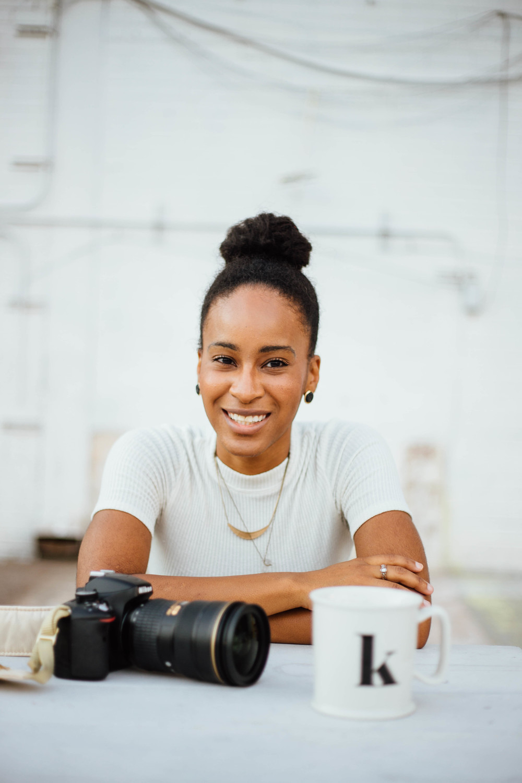 AtlantaWeddingPhotographer-Kelley-4.jpg