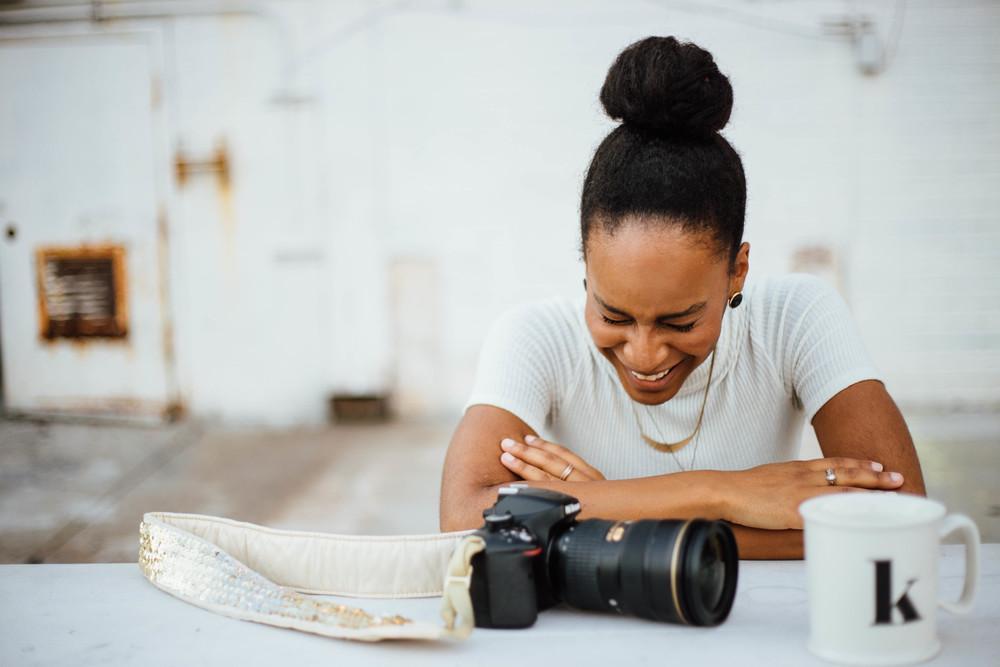 AtlantaWeddingPhotographer-Kelley-6.jpg
