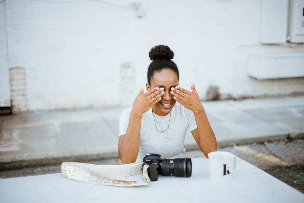 AtlantaWeddingPhotographer-Kelley-5.jpg
