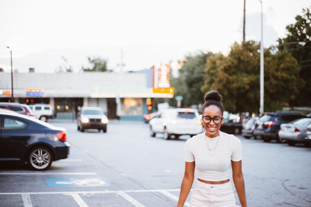 AtlantaWeddingPhotographer-Kelley-20.jpg